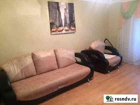 3-комнатная квартира, 55.8 м², 5/5 эт. Скопин