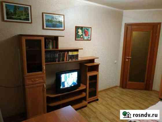2-комнатная квартира, 42 м², 3/4 эт. Выкса