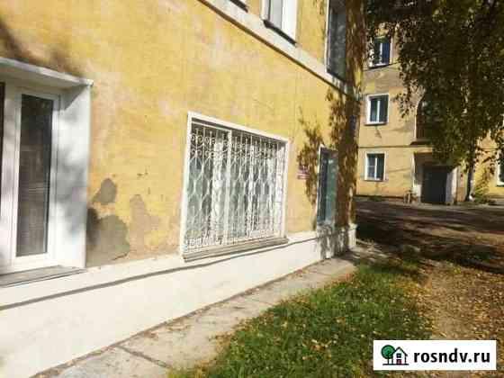 Комната 12 м² в 5-ком. кв., 1/2 эт. Киров