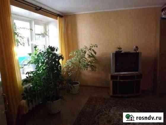 3-комнатная квартира, 105 м², 3/6 эт. Забайкальск