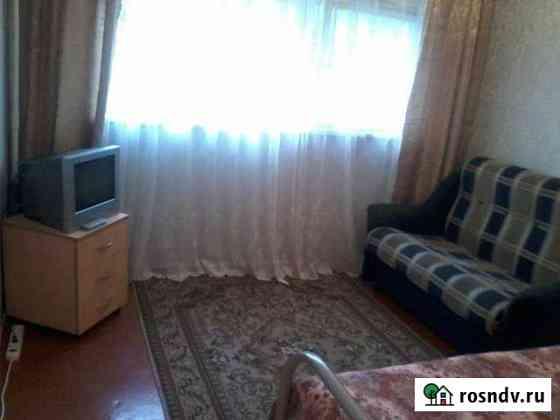 Комната 13 м² в 4-ком. кв., 3/9 эт. Севастополь