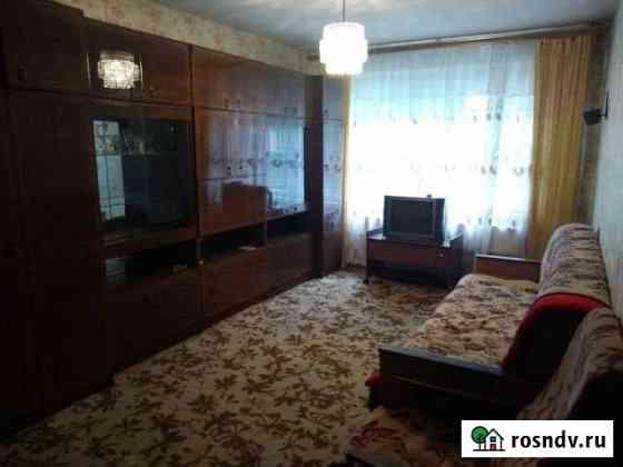 2-комнатная квартира, 42 м², 1/5 эт. Зарайск