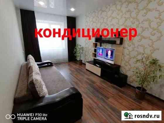 2-комнатная квартира, 75 м², 10/16 эт. Абакан