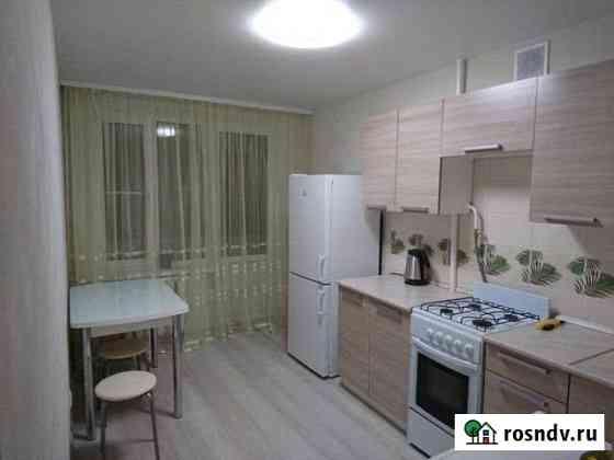 1-комнатная квартира, 38 м², 6/12 эт. Москва