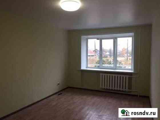 1-комнатная квартира, 29 м², 1/5 эт. Новоалтайск