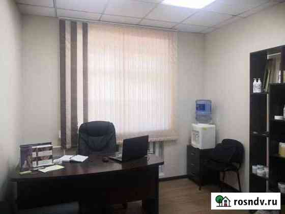 Офисное помещение, 12 кв.м. Барнаул