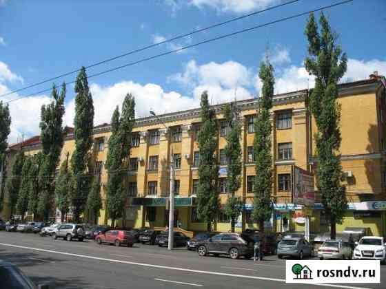 Торговое помещение, 47.6 кв.м. Воронеж