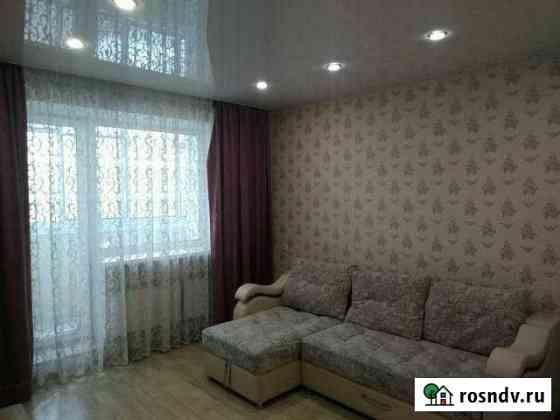 2-комнатная квартира, 46 м², 9/10 эт. Абакан