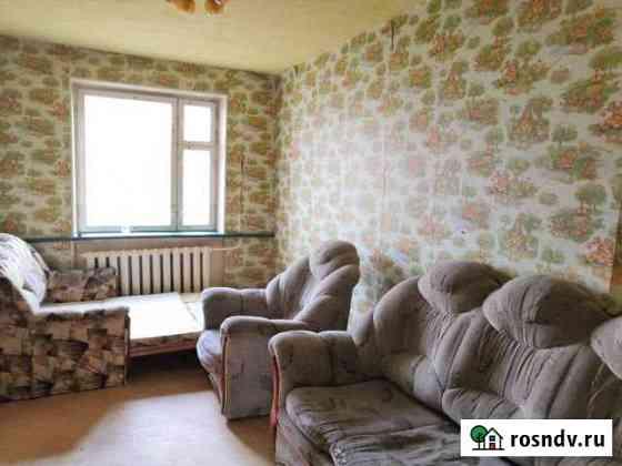 3-комнатная квартира, 58 м², 2/5 эт. Серпухов