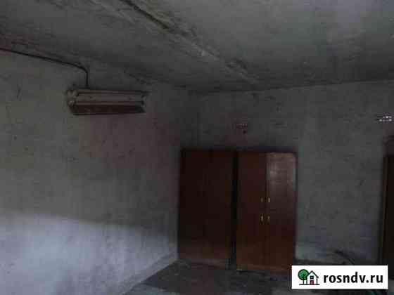 Гараж 22 м² Курск