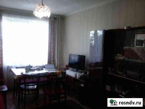 2-комнатная квартира, 44 м², 1/5 эт. Ясногорский