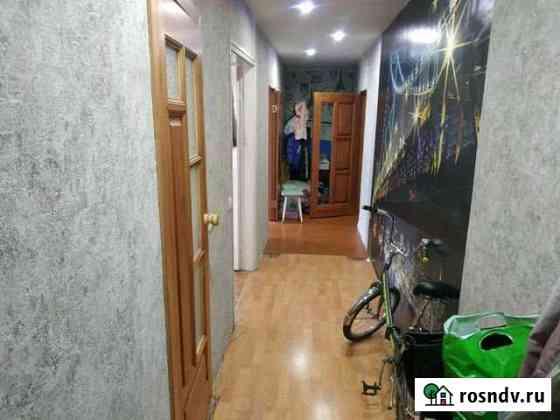 3-комнатная квартира, 58 м², 2/5 эт. Алапаевск