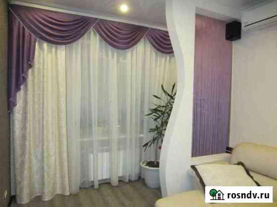 2-комнатная квартира, 56.6 м², 4/4 эт. Северодвинск