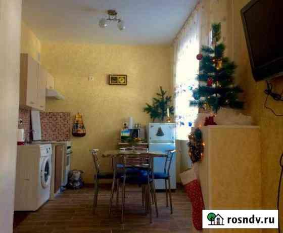 3-комнатная квартира, 80 м², 2/7 эт. Теберда