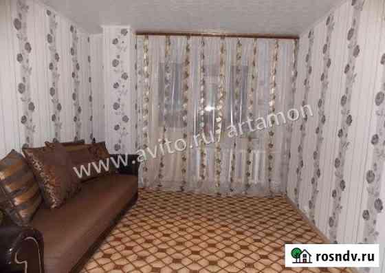 1-комнатная квартира, 40 м², 6/9 эт. Солнечногорск