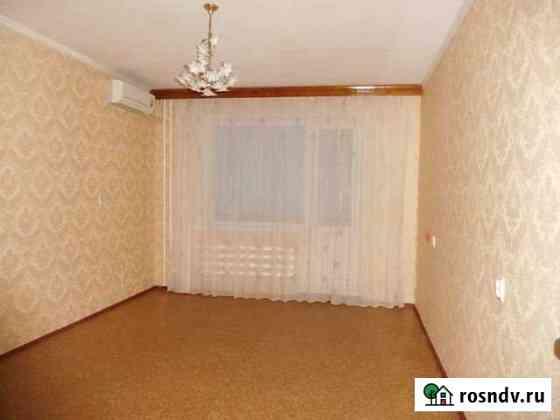 1-комнатная квартира, 38 м², 6/9 эт. Волгодонск