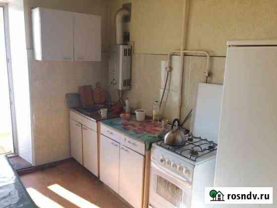 3-комнатная квартира, 70 м², 3/5 эт. Брянск