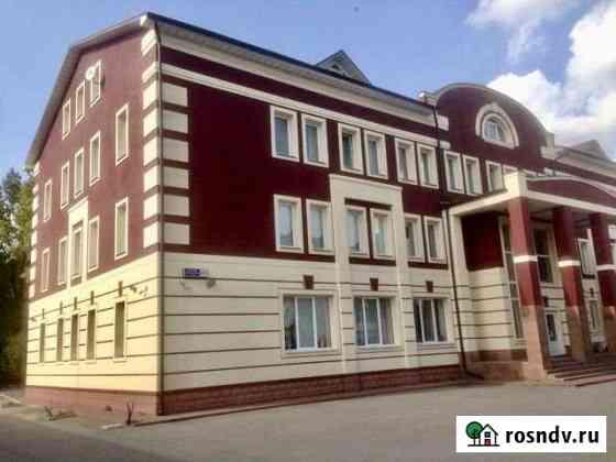 Офисное помещение, 18 кв.м. Подольск