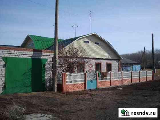 Дом 80 м² на участке 4 сот. Рубцовск