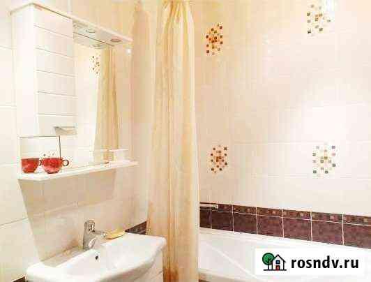 2-комнатная квартира, 52 м², 6/10 эт. Томск