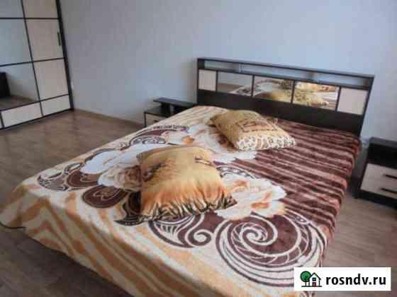 1-комнатная квартира, 35 м², 2/9 эт. Балашов