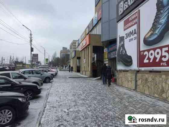 Торговое помещение, 300 кв.м. Саратов