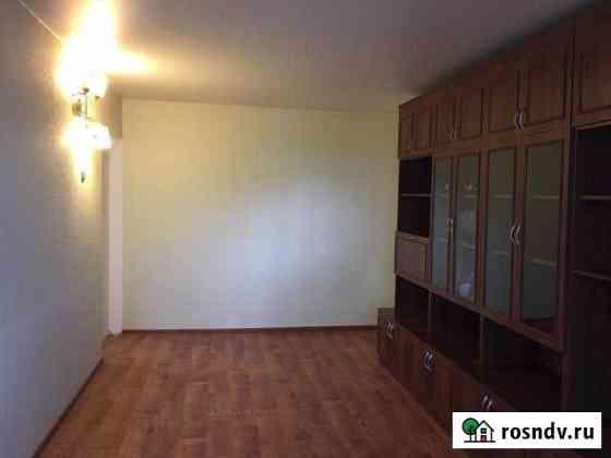 2-комнатная квартира, 43.5 м², 3/5 эт. Камышин