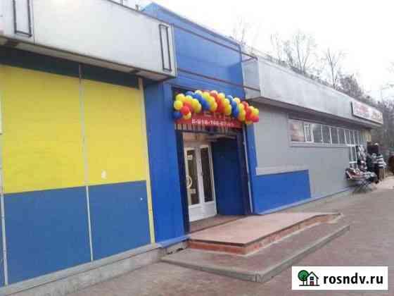 Готовый арендный бизнес 308 кв.м. Орехово-Зуево