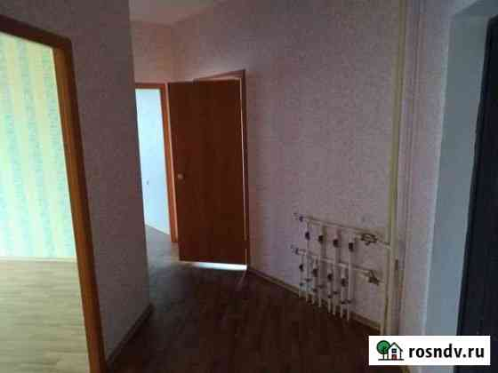 3-комнатная квартира, 60 м², 7/9 эт. Великие Луки