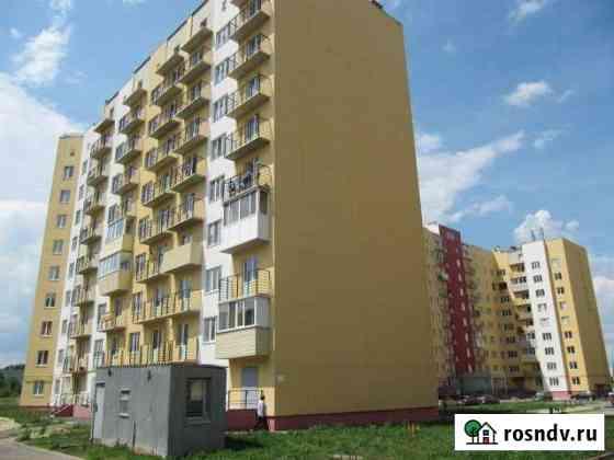 1-комнатная квартира, 39 м², 8/10 эт. Балашов