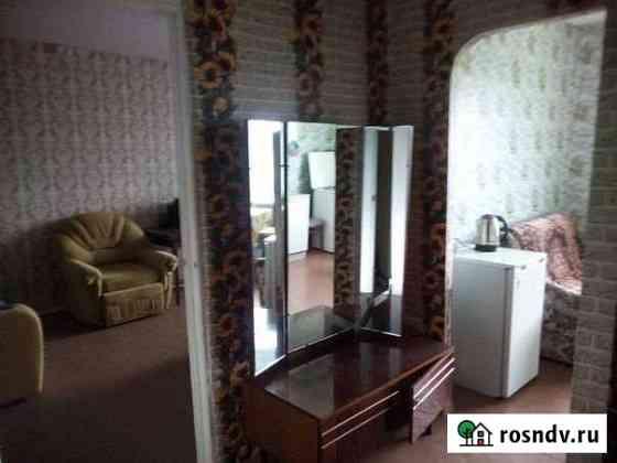 1-комнатная квартира, 38 м², 5/5 эт. Боровичи