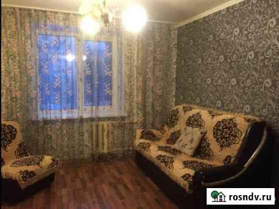 Комната 13 м² в 8-ком. кв., 4/9 эт. Санкт-Петербург
