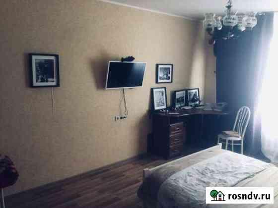 1-комнатная квартира, 38 м², 1/9 эт. Тверь