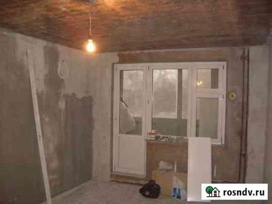 2-комнатная квартира, 43 м², 2/5 эт. Мытищи