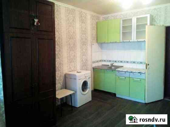 Комната 15 м² в 1-ком. кв., 1/5 эт. Псков