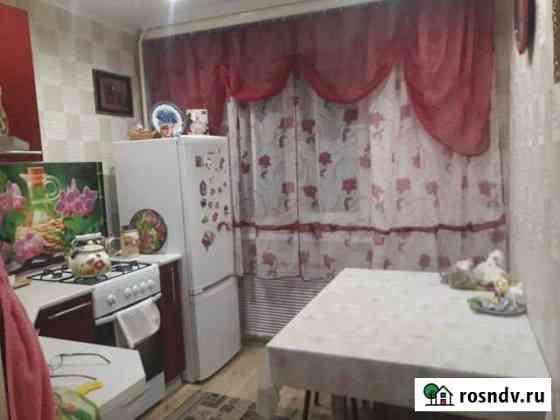1-комнатная квартира, 32 м², 3/5 эт. Шатура