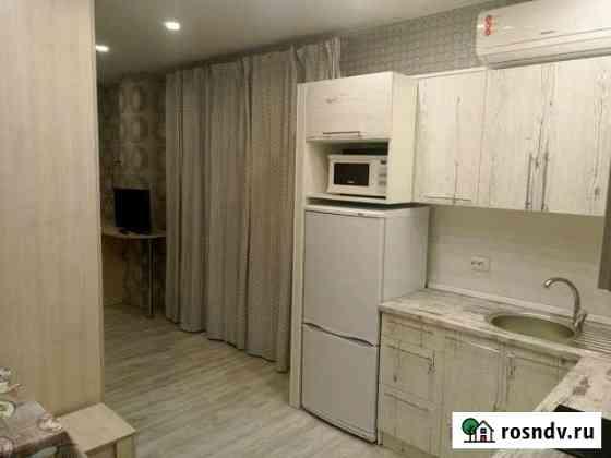 2-комнатная квартира, 50 м², 15/20 эт. Батайск