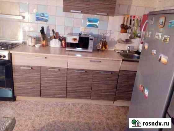 5-комнатная квартира, 98 м², 6/6 эт. Елец