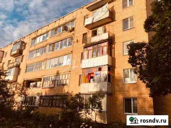 1-комнатная квартира, 32.6 м², 4/5 эт. Старый Городок