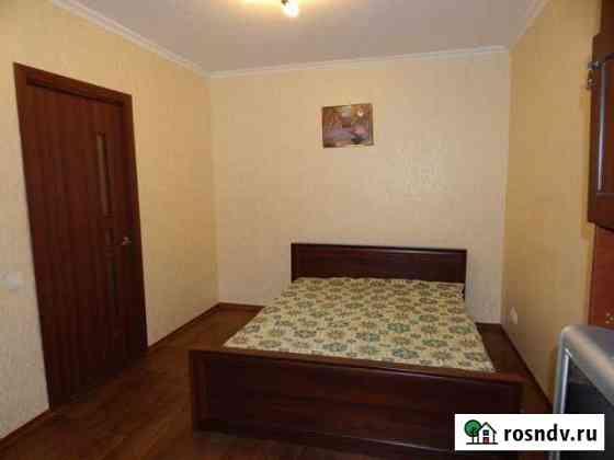 1-комнатная квартира, 37 м², 2/5 эт. Рузаевка