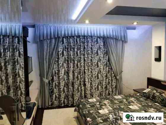 1-комнатная квартира, 38 м², 2/10 эт. Ставрополь