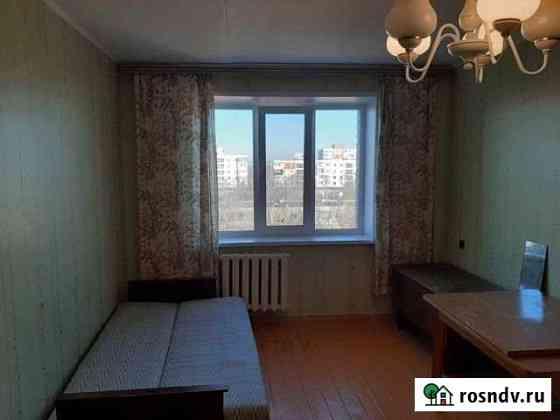 Комната 33 м² в 2-ком. кв., 9/9 эт. Самара