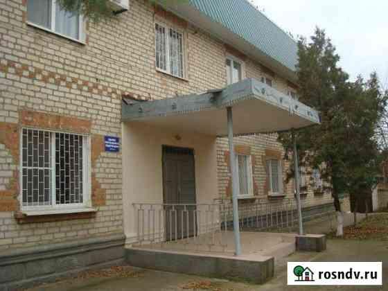 Производственное помещение, 4450 кв.м. Будённовск