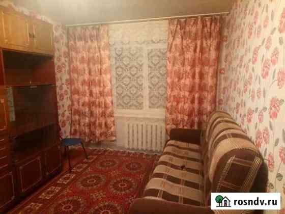 1-комнатная квартира, 32.2 м², 5/5 эт. Ржев
