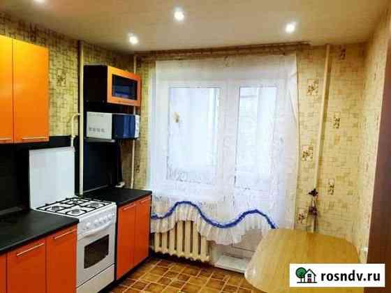 3-комнатная квартира, 71 м², 4/9 эт. Тверь