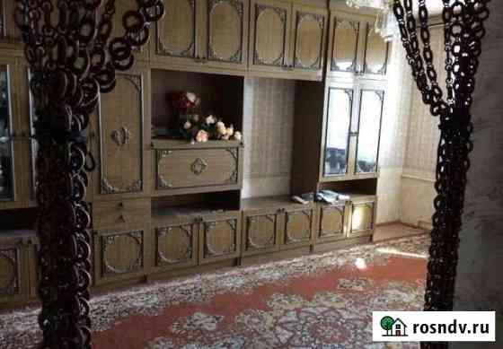 2-комнатная квартира, 28 м², 3/3 эт. Шилово