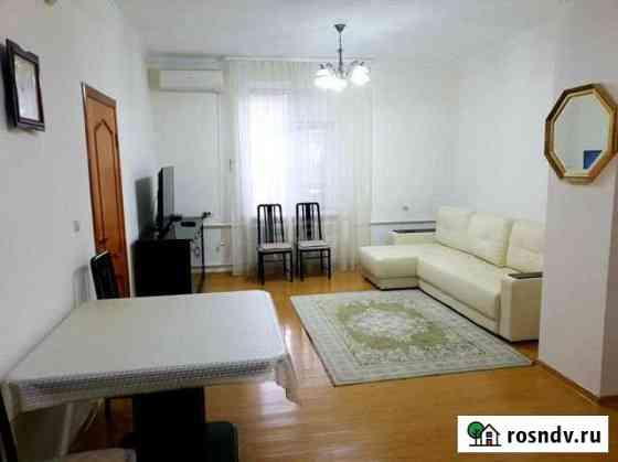 3-комнатная квартира, 63.3 м², 2/5 эт. Грозный