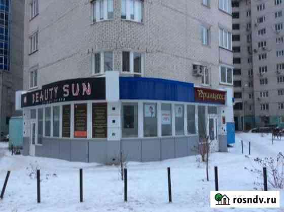 Сдам торговое помещение, 70.50 кв.м. Воронеж