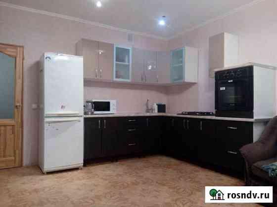 Дом 200 м² на участке 8 сот. Новокуйбышевск