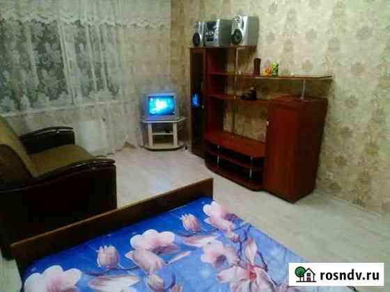 1-комнатная квартира, 38 м², 9/21 эт. Липецк